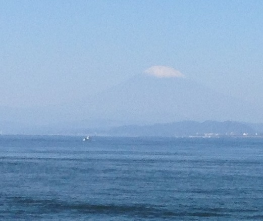 江ノ島散歩44