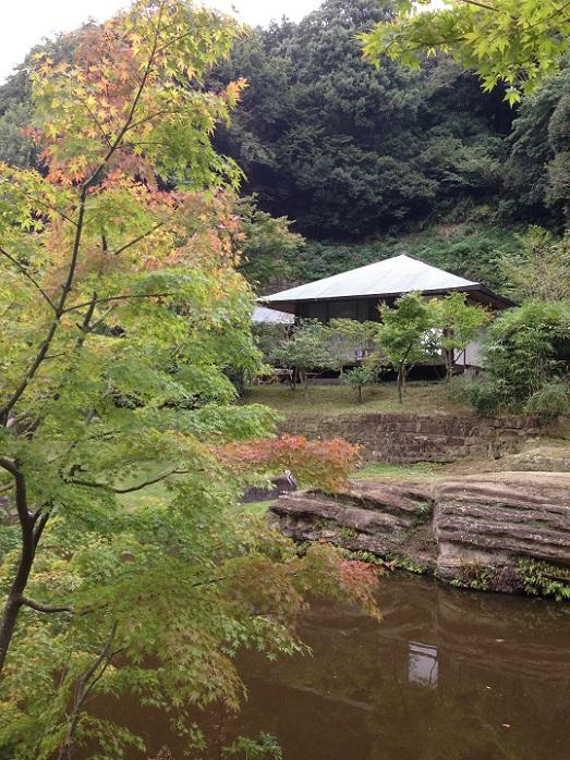 円覚寺94