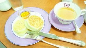 pancake_2015091413212286b.jpg