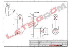JC61-LG08-001