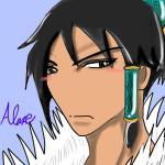 ayu_convert_20150907193303.jpg