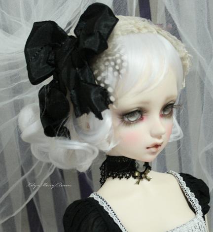 blog3446.jpg