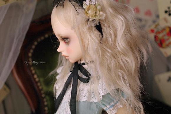blog3475.jpg