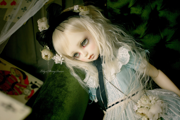 blog3476.jpg