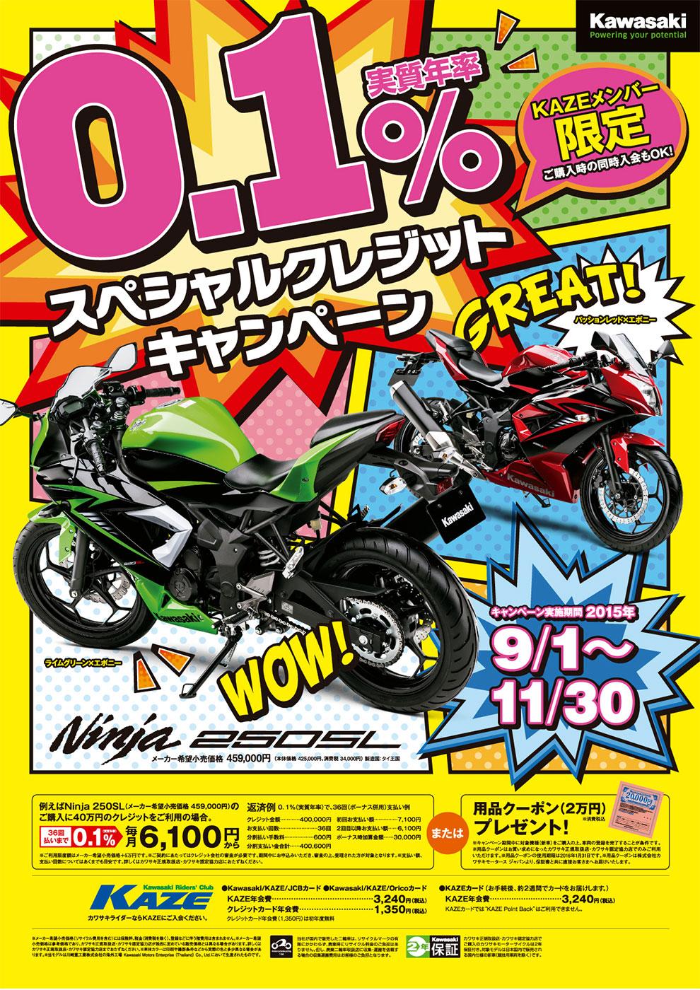 2015-campaign_007 Ninja250SL