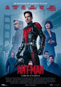 Ant-Man_Poster09.jpg