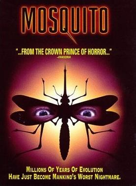 Mosquitodvd.jpg