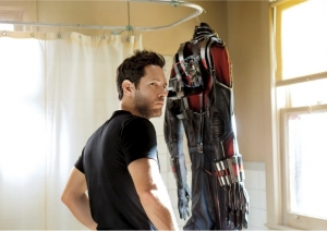 antman-movie-stills-scottlang.jpg