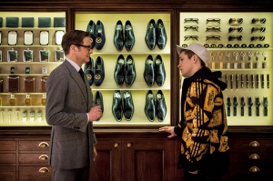kingsman-the-secret-service-movie_g01-810-538.jpg