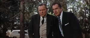 the-fly-1958-vincent-price-and-herbert-marshall.jpg