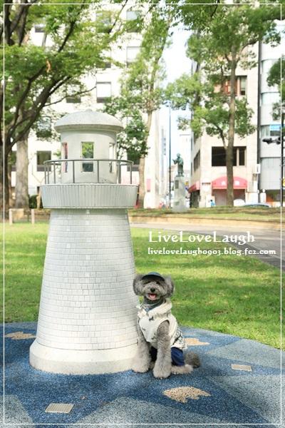 IMG_4039横浜1