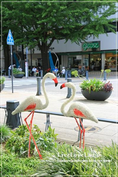 IMG_4054横浜5