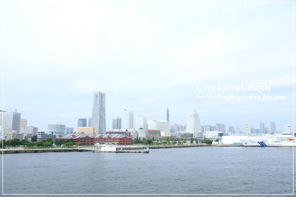 IMG_4103横浜12