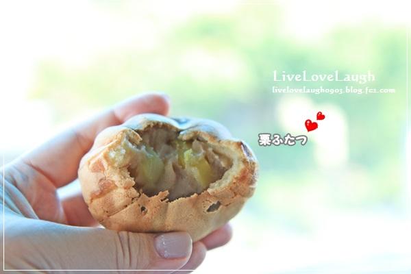 IMG_4347おぶせ10