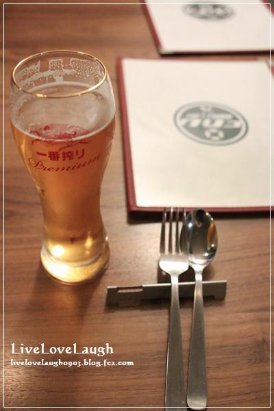IMG_5432くりゅ1