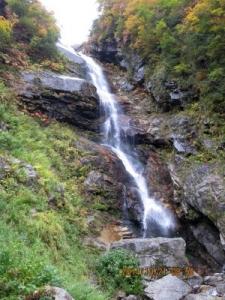 (14H)オリオの滝_1