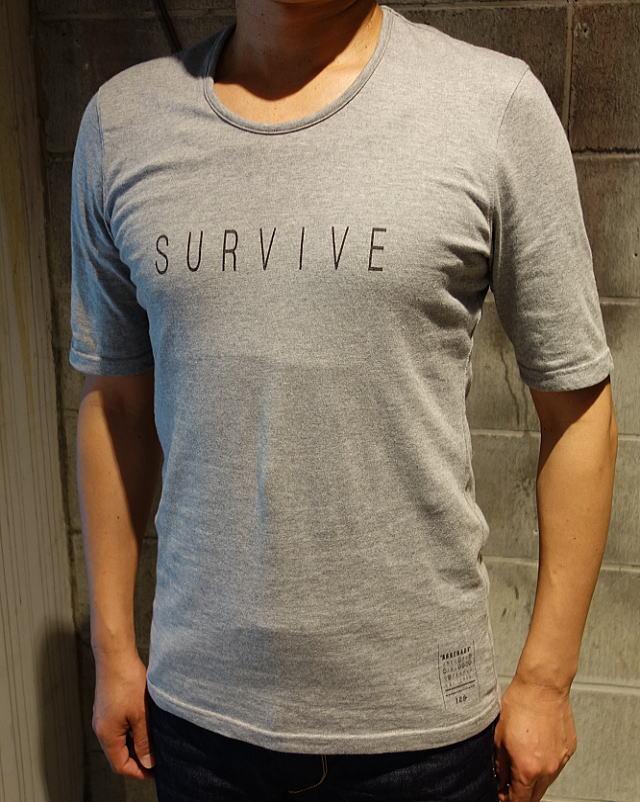 MORsurvive1.jpg