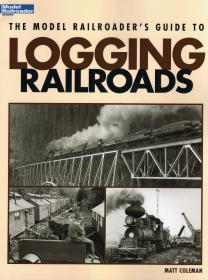 Logging Railroad-RZ