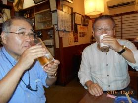 20151002高橋そば-02RZ