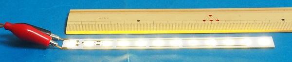 LED室内灯-01RZ