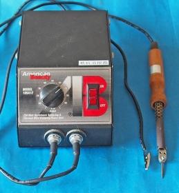 抵抗熔接器02RZ