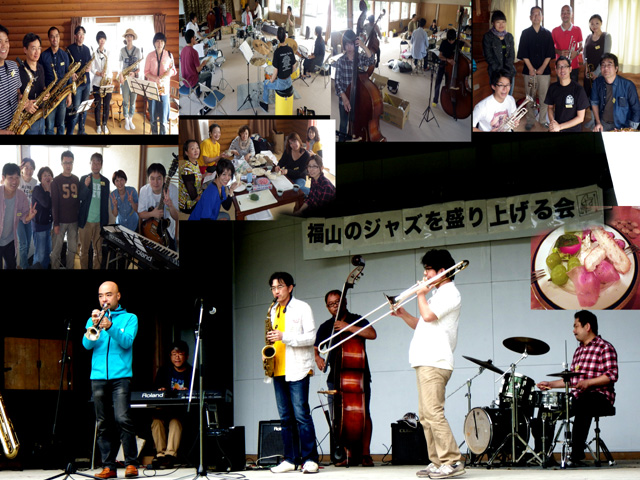 2015-9-20.jpg