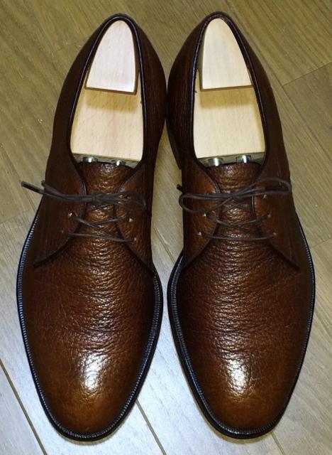 2靴紐1 (468x640)