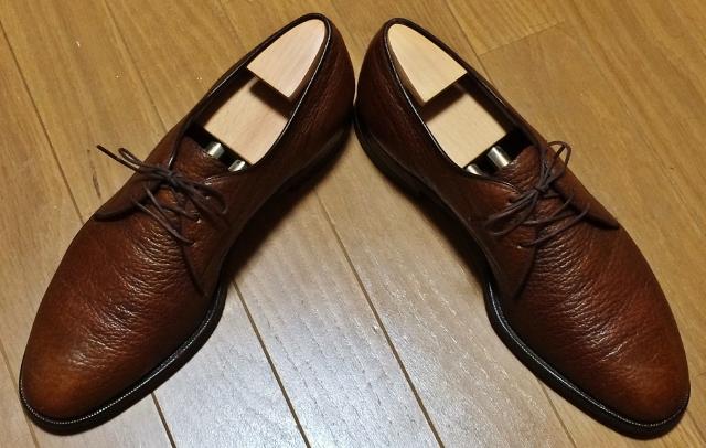 2靴紐2 (3) (640x406)