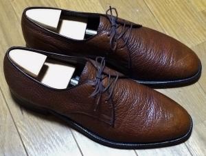 2靴紐3 (3) (640x486)