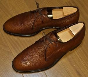 2靴紐4 (640x560)