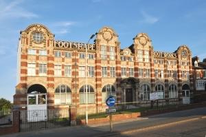 Barratts_factory,_Northampton