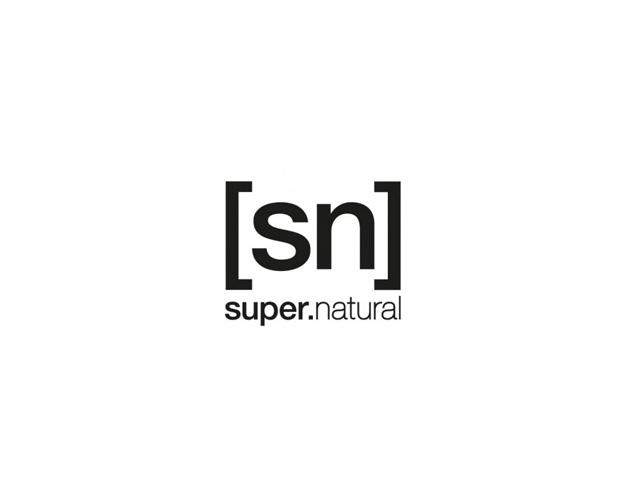 super_natural_img01.jpg