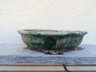 虹泉150921-3