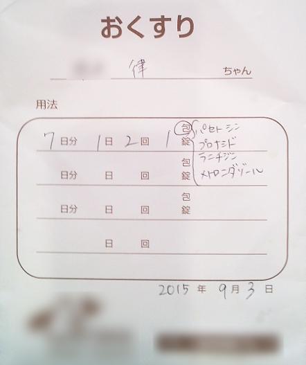 150907_0834~01のコピー