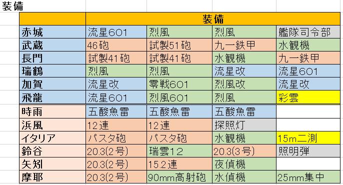 2015SE-6B.png