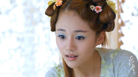 journey_of_flower_13_03_002.jpg