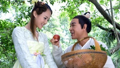 journey_of_flower_13_03_004.jpg