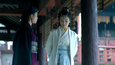 nirvana_in_fire_01_02_055.jpg