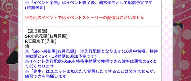 IMG_4362.jpg