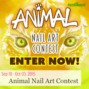 NB-Animal-Nail-Art-Contest-Tier2.jpg