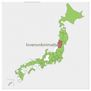 nonbiri map201509