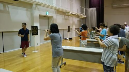mutumi-fukiya-2015-8.jpg