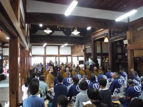 takao-ohigann-2015-9tuki-13.jpg