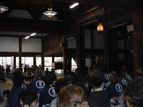 takao-ohigann-2015-9tuki-16.jpg
