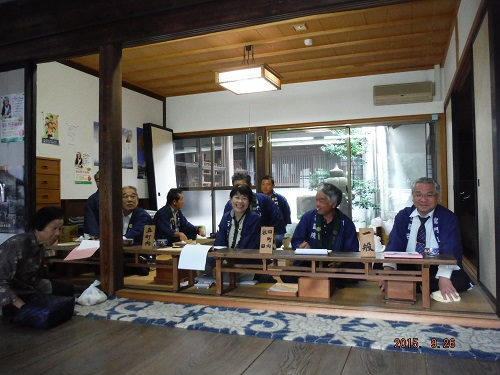 takao-ohigann-2015-9tuki-3.jpg