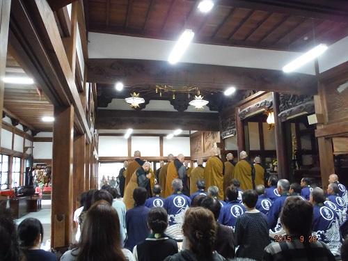 takao-ohigann-2015-9tuki-8.jpg
