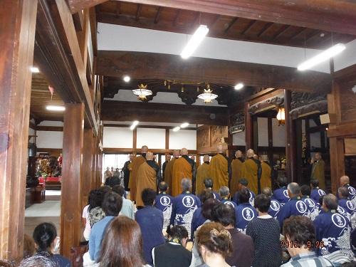 takao-ohigann-2015-9tuki-9.jpg