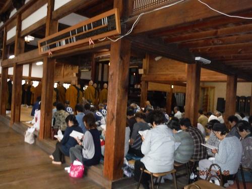 takaoohigann-2015-9tuki-11.jpg