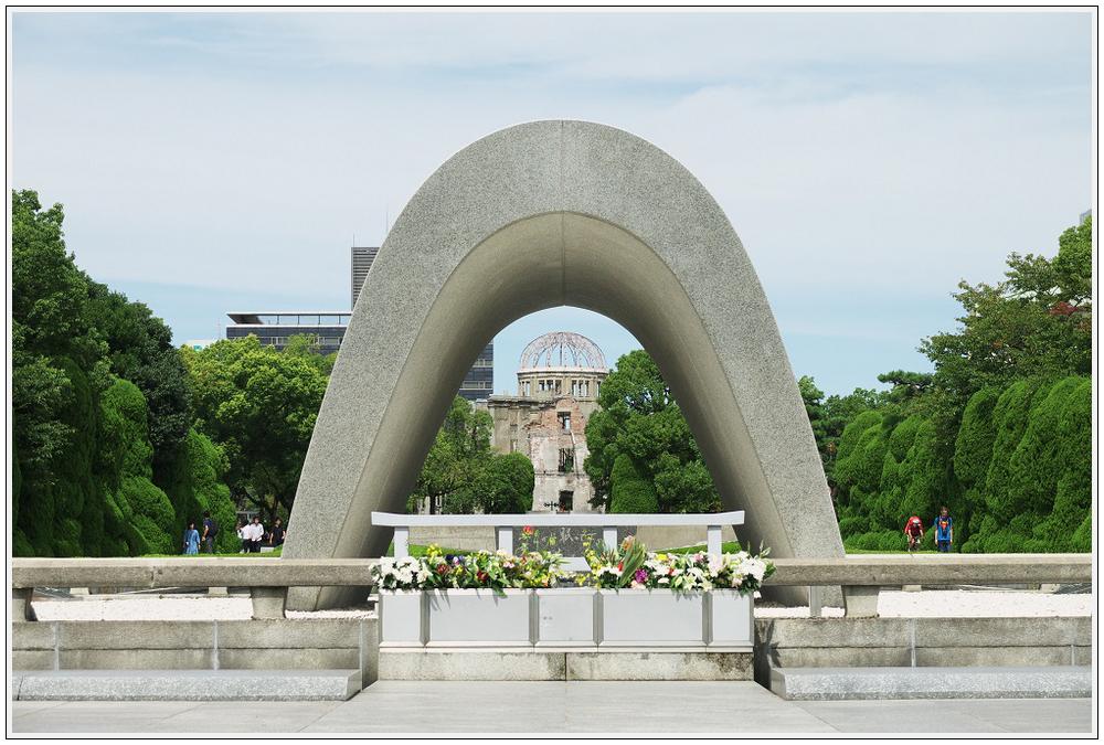 2015年9月14~16日 角島ツーリング (16)