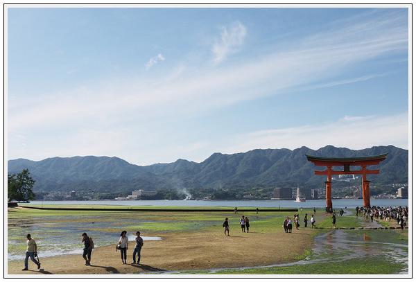 2015年9月14~16日 角島ツーリング (21)
